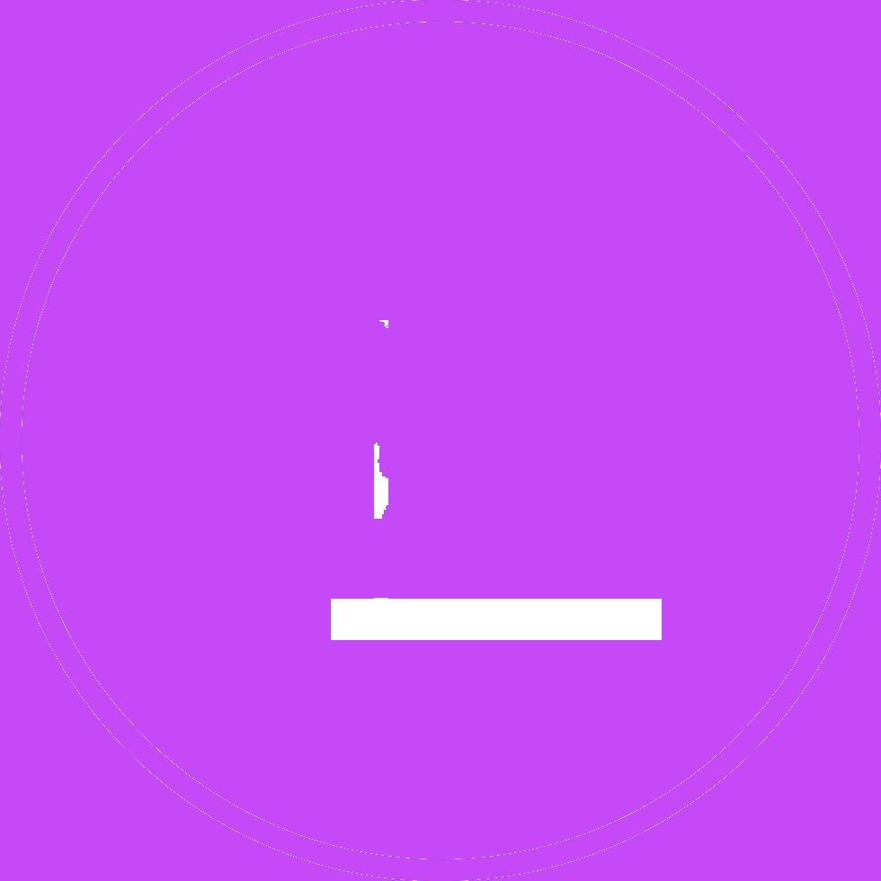 icon-flexibility